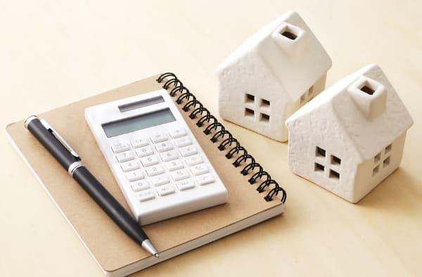 建築コストに関する正しい考え方